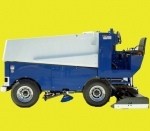 yellow545