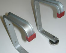 Magnetic-Handles_2