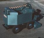 Model JRB