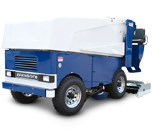 546 Zamboni Ice Resurfacer
