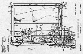 Patent_Drawing_Model_A