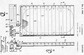 Patent_Drawing_Rink