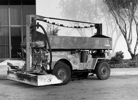 DOWNLOAD DRIVERS: 1972 ZAMBONI