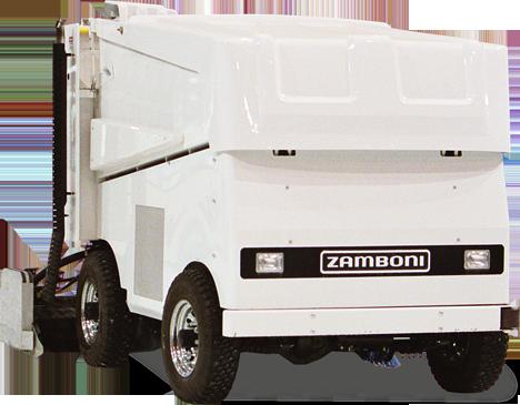 Zamboni 700 shop your way online shopping earn points for Home zamboni