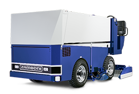 Zamboni_446_Blue_for web