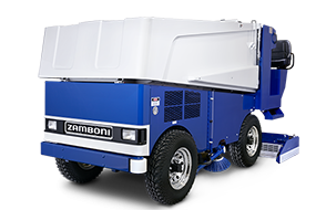 Zamboni_526_for web