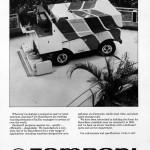 Zamboni_Ad_1970s