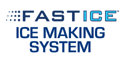 FastIce® Ice Making System