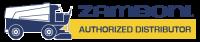 Zamboni_AuthDistributor_small