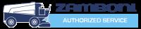 Zamboni_AuthService_small