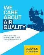 clean-air-poster_v4_thmb
