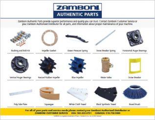 zaparts-brochure-thmb