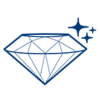 BenefitsIcons_diamond