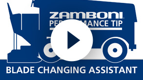zamboni-performance-tip-blade-changing-assistant-video