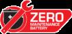 ZeroBatteryMaintenance_450px